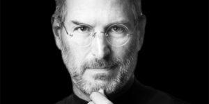 Mira lo que dice Steve Jobs sobre la Motivación (y como fue crucial para su éxito)