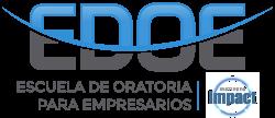 EDOE-logo