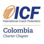 ICF COLOMBIA