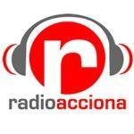 acciona-radio