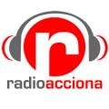 acciona-radio.png