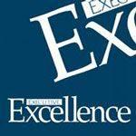 executive-excellence