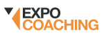 expocoaching.png
