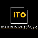 instituto trafico online