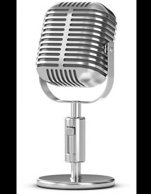 microfono-top-speaker-trainer