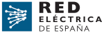 red-electrica.png
