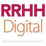 rrhh-digital