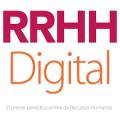 rrhh-digital.png