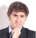 Javier Iglesias Coll